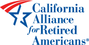 California Alliance for Retired Americans